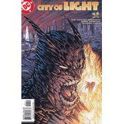 Batman---City-of-Light---6
