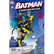 Batman---Confidential---19