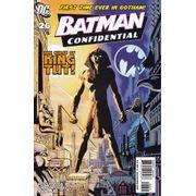 Batman---Confidential---26