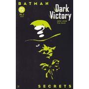 Batman---Dark-Victory---02