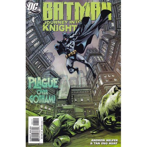 Batman---Journey-into-Knight---4