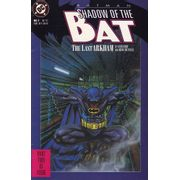 Batman---Shadow-of-the-Bat---02