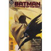 Batman---Shadow-of-the-Bat---68