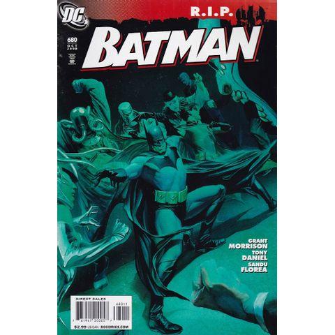 Batman---Volume-1---680