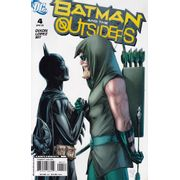 Batman-and-the-Outsiders--Volume-2---04