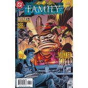 Batman-Family---Volume-2---6
