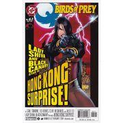 Birds-of-Prey---Volume-1---062