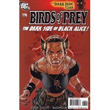Birds-of-Prey---Volume-1---118
