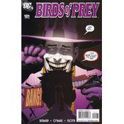Birds-of-Prey---Volume-1---121
