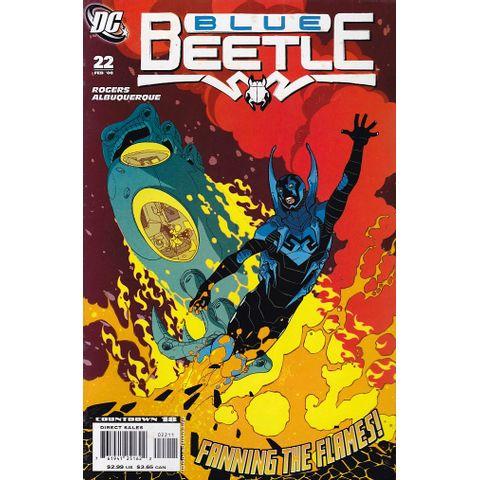 Blue-Beetle---Volume-2---22