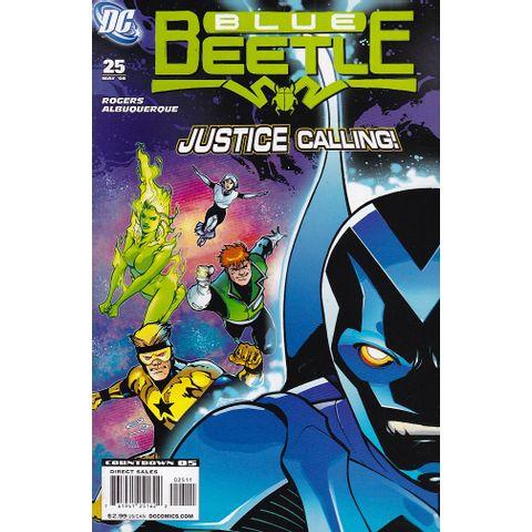 Blue-Beetle---Volume-2---25