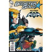 Booster-Gold---Volume-2---25