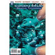 Casey-Blue---Beyond-Tomorrow---5