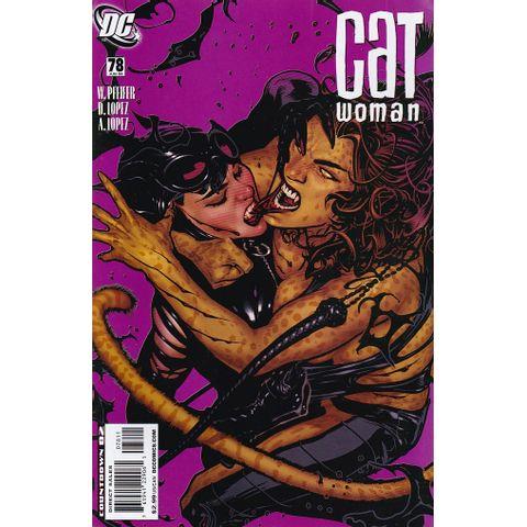 Catwoman---Volume-3---79