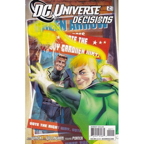 DC-Universe---Decisions---2