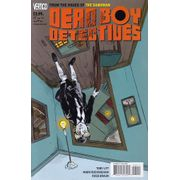 Dead-Boy-Detectives---05