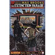 Extinction-Parade---2