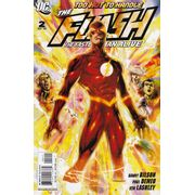 Flash---Fastest-Man-Alive---02