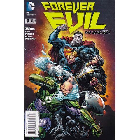 Forever-Evil---3