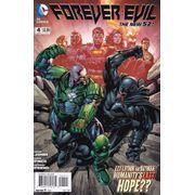 Forever-Evil---4