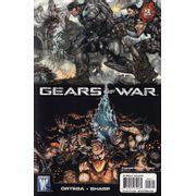 Gears-of-War---2