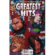 Greatest-Hits---1
