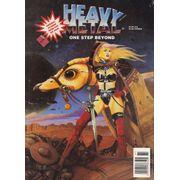 Heavy-Metal-Special---One-Step-Beyond---1