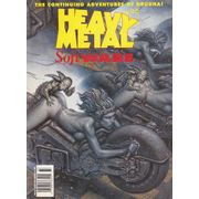 Heavy-Metal-Special---Software---2