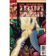 Iron-Man---Volume-2---10