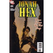 Jonah-Hex---Volume-2---36