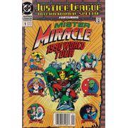 Justice-League-International-Special---1