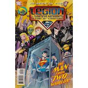 Legion-of-Super-Heroes-in-the-31st-Century---13