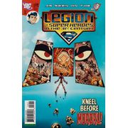 Legion-of-Super-Heroes-in-the-31st-Century---18