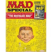 Mad-Special---009
