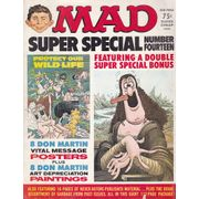 Mad-Special---014