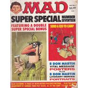 Mad-Special---017