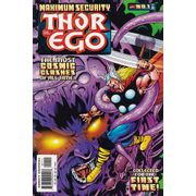Maximum-Security---Thor-vs.-Ego---1