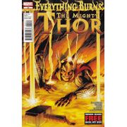 Mighty-Thor---Volume-1---Annual---1