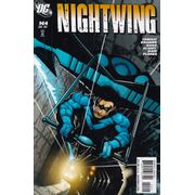 Nightwing---Volume-1---144