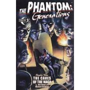 Phantom---Generations---1