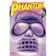 Phantom---Ghost-Who-Walks---0