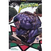 Phantom---19