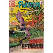 Phantom---37