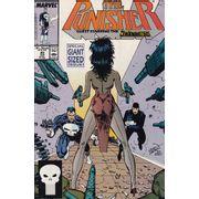 Punisher---Volume-2---25