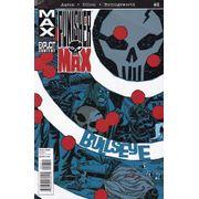 Punisher-Max---08