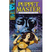 Puppet-Master---Children-of-the-Puppet-Master---1