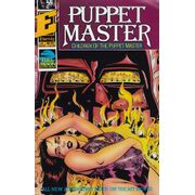 Puppet-Master---Children-of-the-Puppet-Master---2