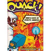 Quack----5
