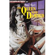 Queen-of-the-Damned---10