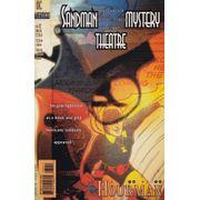Sandman---Mystery-Theatre---32